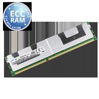 Samsung M386B4G70DM0-YK04 32GB DDR3L DIMM