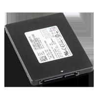 Samsung SM871 256GB SSD