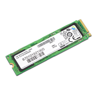 Samsung SM951 512GB SSD M.2 2280