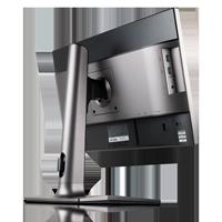 Samsung U24E850R Monitor
