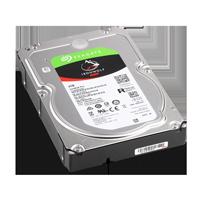Seagate IronWolf Pro 4TB NAS Festplatte 3,5″