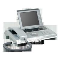 Siemens Enterprise OpenStage 80 HFA
