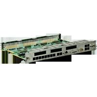 Siemens HiPath CBRC