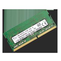 SK Hynix HMA451S6AFR8N-TF 4GB