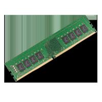 SK Hynix HMA82GU6MFR8N-TF 16GB DDR4