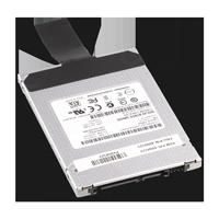Toshiba THNSNF128GCSS P45N8322 128GB SSD