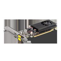 Zotac GeForce GT 1030 2GB Grafikkarte